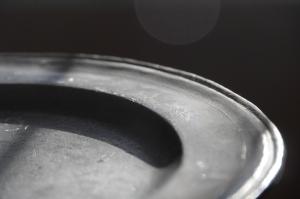 plate rim image